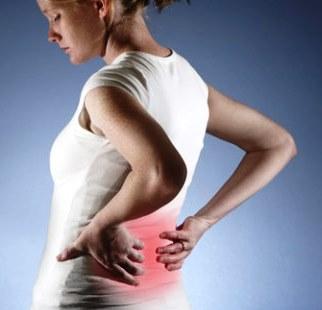 Akut enterokolit: hastalığın nedenleri ve formları 27